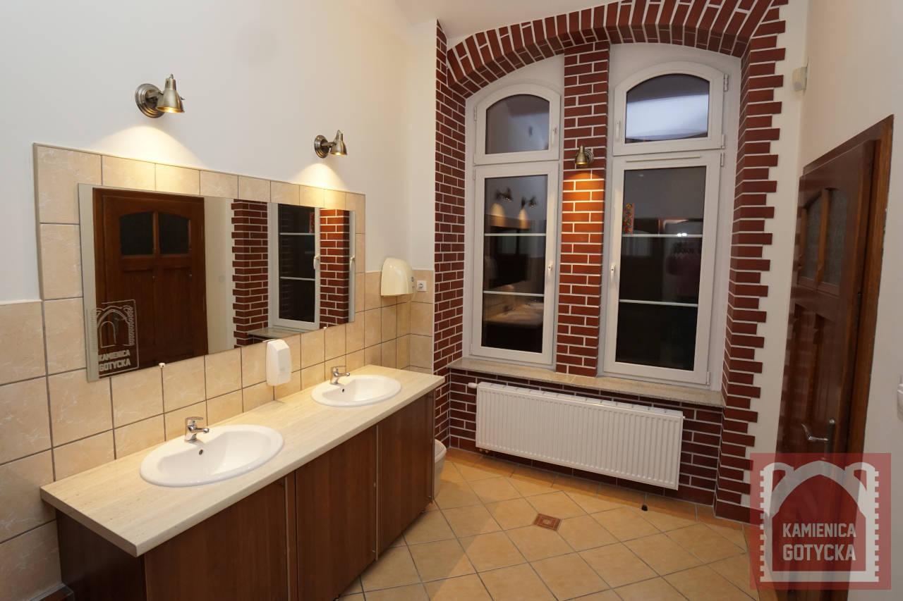 Kamienica Gotycka - Biura do wynajęcia we Wrocławiu - biuro 9